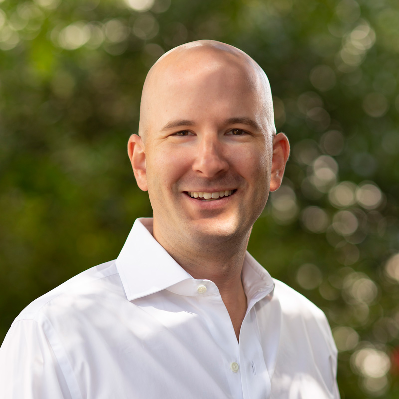 Dr. Kirk Matthews, Jr.