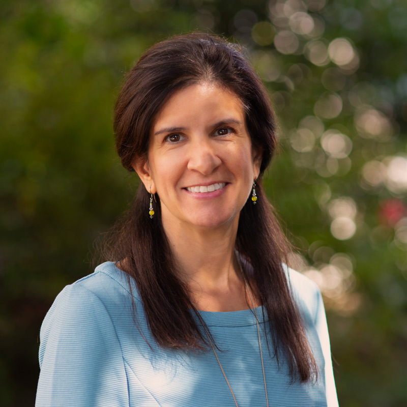 Michelle M. Homeister